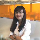 Qui Hien Pham's picture