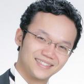 Vu Nam's picture