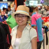 Mien Tran Thi Hong's picture