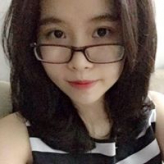 Phương Linh's picture