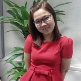 Trang Vo's picture