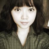 Lisa Diep HN Phan's picture