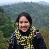 Ha Nguyen's picture