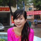 Thuy Linh's picture