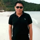 Khôi Phan Khắc's picture