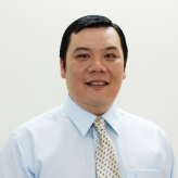 Hao Nguyen Vu's picture