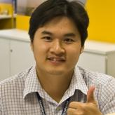 Kim Thành Ngô's picture