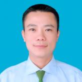 LL.B Ngọc Phạm Minh's picture