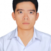 Thanh Khuong Trung's picture