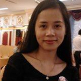 Ngọc Mai Thi Bich's picture