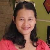 Sen Nguyen HR Strategy's picture