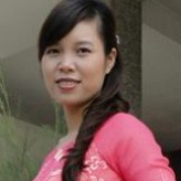 Ngoc Phan - HR Strategy's picture