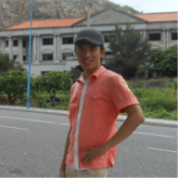 Sang Tran HR Strategy's picture