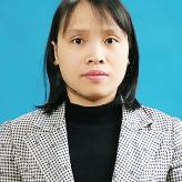 Hoa Le's picture