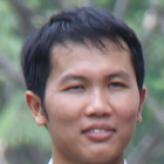 Tu Pham's picture