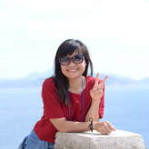 Mai Hong's picture