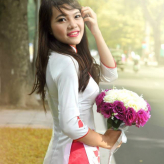 Yến Yến's picture