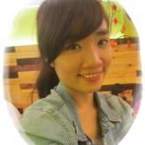 Anh Nguyen Van's picture