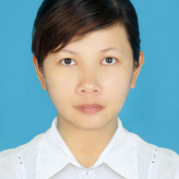 Khanh Le Thi Phuong's picture