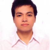 NGUYEN PHAM's picture