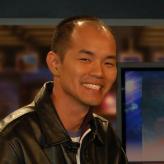 Luan Ngo Nguyen Bao's picture