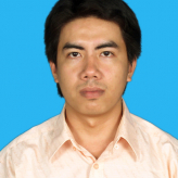 Nam Kha Huynh Nguyen's picture