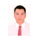 Pham Tung's picture