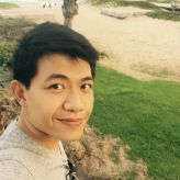 Nguyễn Quốc's picture