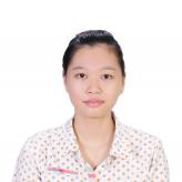 Chi Vi's picture