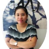 Tam Vuong's picture