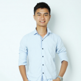 Thịnh Phan's picture