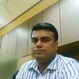RAMESH M's picture