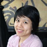 Thảo Vương's picture