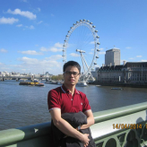 Manh Hung's picture