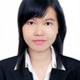 Nguyen Linda's picture