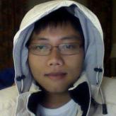 Tran Dang's picture