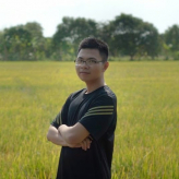 Trung Tin Dinh's picture