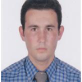 ADAM YILMAZ's picture