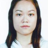 Khuu Thi Thien Loc's picture