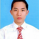 Tung Pham's picture