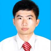 Phuc Le's picture