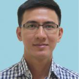 Tuan Vuong's picture