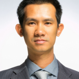 Nguyen Tang, MS, PMP's picture