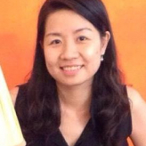 Thao Phung's picture