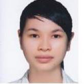 Phu Thi My Hoa Xuan's picture