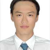 Tung Ung's picture