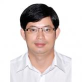 Hoang Tu Ngoc's picture