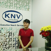 Nguyễn Thụy Hoài Anh's picture