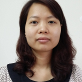 Nguyen Thi Thanh Nhan's picture