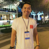 Chien Nguyen's picture